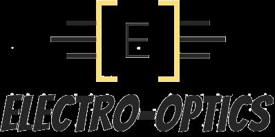 Electro-optics